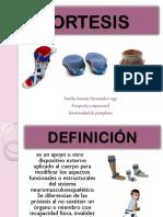 ORTESIS.pdf