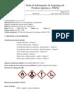 fispq-querosene