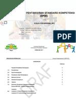 DPSK BPP1033 2017.pdf