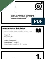 Presentacion_diseño