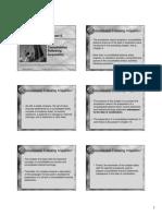 ch005.pdf