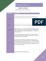 Elementos_discurso Terminado (1)