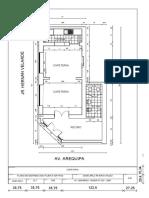 cafeteria-Presentación2.pdf