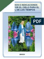 REMEDIOS PARA EL FINAL DE LOS TIEMPOS (1).pdf