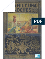 Anonimo - Las mil y una noches pdf.pdf