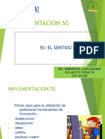 Cafeteria Presentación2