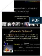 01b_30092010_historiaavancesquimica_alonso.docx