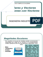 VECTORES  INDUSTRIAL 4TO.ppt