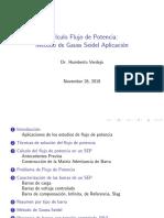 ppt_flujo_GSV02