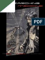 CyberGeneration - GC1001 Researching Medicine.pdf