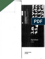 Dalmaroni - La investigación literaria.pdf
