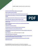 6. Red Por Los Derechos de La Infancia en Mexico