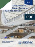 Guia_abrav_final.pdf