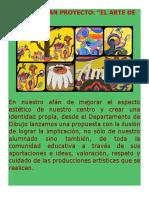NUESTRO GRAN PROYECTO.docx