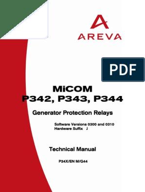 Pack of 100 VCC Optoelectronics 4303F1 Visual Communications Company 4303F1