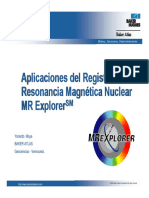 MREX_PDVSA_GAS.pdf