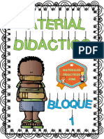 INTERACTIVOS-4-BLOQUE-I.pdf