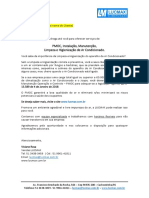 Carta de Apresentação Lucmax - Vivi Alterado Por Issis 200219