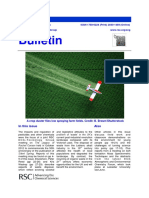 ecg-bulletin-february-2013_tcm18-226660.pdf
