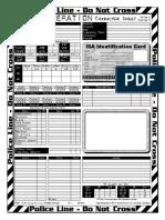 Cybergeneration - Character Sheet.pdf