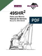 Manula de Servicios (quadra).pdf