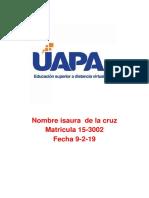 Nombre isaura  de la cruz.docx