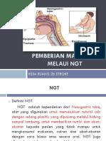 375321143-PEMBERIAN-MAKAN-MELALUI-NGT-1-ppt.ppt