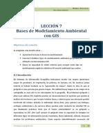 Leccion 7_BASES_MODELAMIENTO_SIG_AMBIENTE(2).pdf