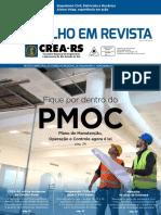 Materia Revista CREA-RS- PMOC - 23-AGO-2018 (1).pdf