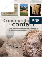 Communities in Contact.pdf