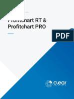 manual_platform_807.pdf
