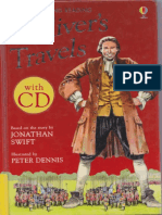 gulliver_s_travels_usborne_young_reading.pdf