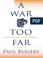 A War Too Far.pdf
