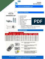 Tacos de Expansión - EECOL.pdf
