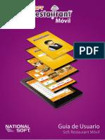 manual de usuario soft restaurant móvil.v.1.0.20160613 (1).pdf