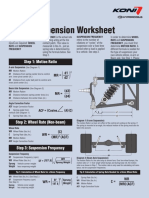 Suspension Worksheet - Koni.pdf
