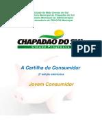 A_Cartilha_do_Jovem_Consumidor.pdf