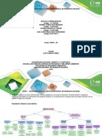Fase 1 - Introducción a la gestión integral de residuos sólidos - Trabajo colaborativo