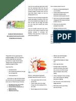 315562236-leaflet-Asam-urat-doc.doc