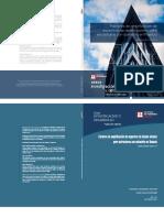 SID701.pdf