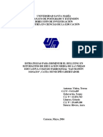 TRABAJO COMPLETO BULLYING.pdf