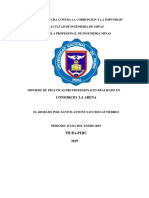 Imforme de practicas 99. 03.docx