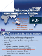 2005 LAB New Profiles-2005-2