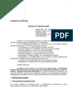 002(7).pdf