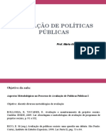 06-09-17_Metodologia I.pdf