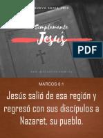 Simple Jesus 9
