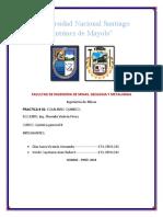 E.Q-QUIMICA-GENERAL-II.docx