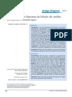 Tratamento de fissuras de lóbulo de orelha.pdf