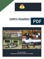 CARPETA 2017-CANI.docx
