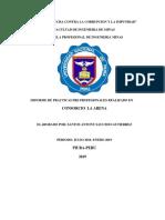 informe de pract pre prof.docx